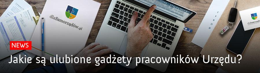 Jakie-sa-ulubione-gadzety-pracownikow-Urzedu